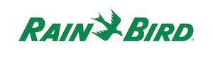 Rain Bird Sprinkler System logo
